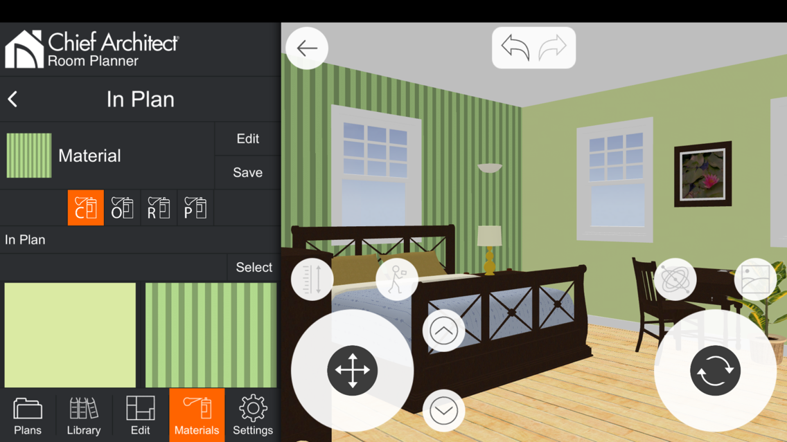 Room Planner Le Home Design App For Iphone Free Download