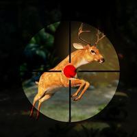 Target Safari Deer Hunter 3D 2016