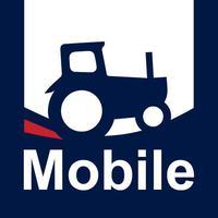 Fram Farmers Mobile