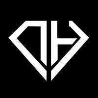 Diamond Hedge Live AR