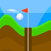 Infinite Golf - Mini golf star