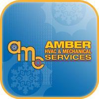Amber HVAC & Mechanical