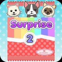 Blind Bag Surprise 2