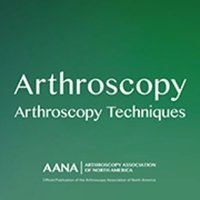 Arthroscopy Journal
