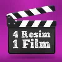 4 Resim 1 Film