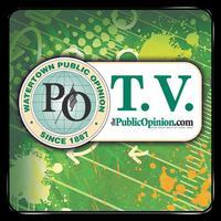 PO-TV