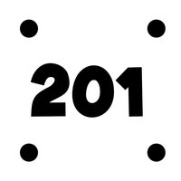 The 201 Challenge