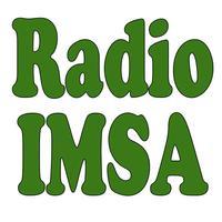 Radio IMSA