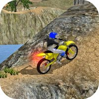 Moto Offroad Sim