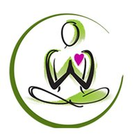 Wendy Fit Yoga and Pilates