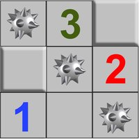 Minesweeper Windows