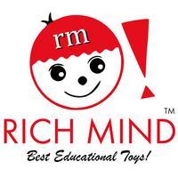 RichMindStore