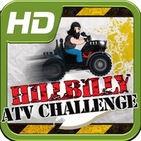 Hillbilly ATV Challenge Free - Multiplayer redneck quad racing