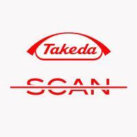 TakedaScan