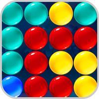 Fun Bubble:Tap Breaker
