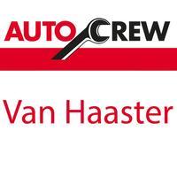 Van Haaster