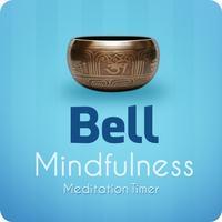 Bell Meditation Timer - Instant Mindfulness