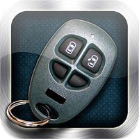 Car Alarm Prank