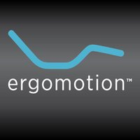 Ergomotion Remote