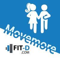 Movemore - Fit-d.com