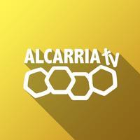 AlcarriaTV