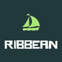 Ribbean