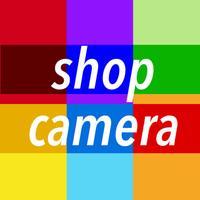 The Shop Camera - كاميرة التسوق