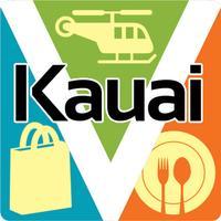 Kauai Visitors' App