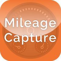 Mileage Capture
