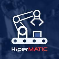 HiperMATIC e-Plant Tour全厂通