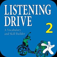 Listening Drive 2