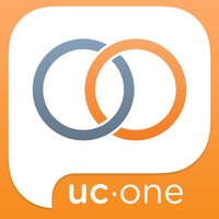 UC-One Comm NPS for iPad