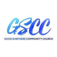 GSCC Connect