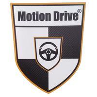 Motion Drive Memory