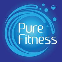 Pure Fitness Bham