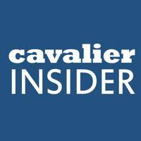 Cavalier Insider
