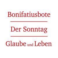 Kirchenzeitung FD-LM-MZ