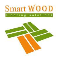 Smart Wood Flooring