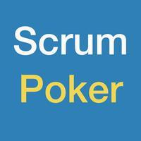Scrum Planning Poker -  Agile Cards - Scrum Poker
