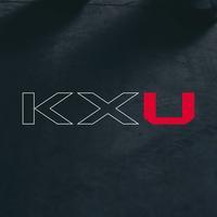 KXU - PAYG group fitness