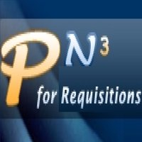 PN3 Requisitions V6 X