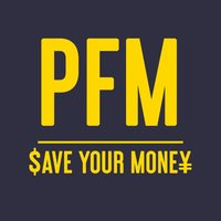 Financial Manager-Money Keeper