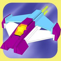 BrickSpace - Micro Spaceships