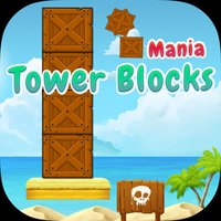 Tower Blocks Mania
