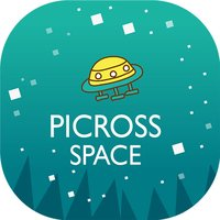 Picross Space