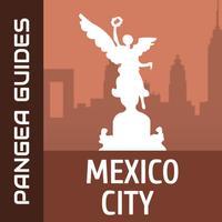Mexico City Travel