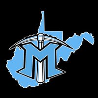 Mingo Central Football