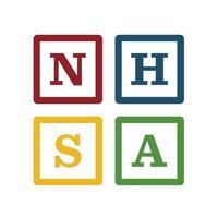 NHSA Advocacy