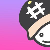 Besty Messenger - Teens Chat