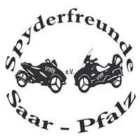 Spyderfreunde-Saar-Pfalz e.V.